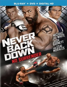 never-back-down-no-surrender-2016-full-hd-1080p-dual-latino