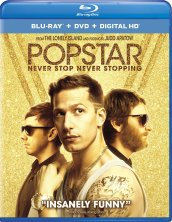 popstar-never-stop-never-stopping-2016-dual-1080p