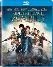 pride-and-prejudice-and-zombies-2016-full-hd-1080p-dual-latino