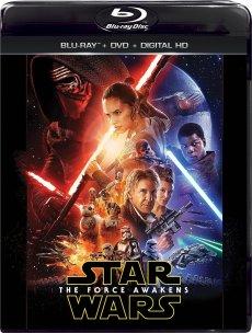 star-wars-the-force-awakens-2015-full-hd-1080p-dual-latino