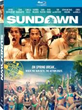 sundown-2016-dual-1080p