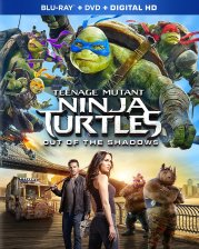 teenage-mutant-ninja-turtles-out-of-the-shadows-2016-dual-1080p