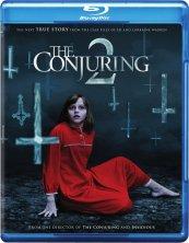 the-conjuring-2-2016-full-hd-1080-dual-latino-4-8-gb
