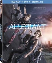 the-divergent-series-allegiant-2016-full-hd-1080p-dual-latino