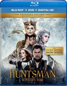 the-huntsman-winters-war-2016-extended-full-hd-1080p-latino-4-1-gb