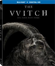 the-witch-2015-full-hd-1080p-dual-latino