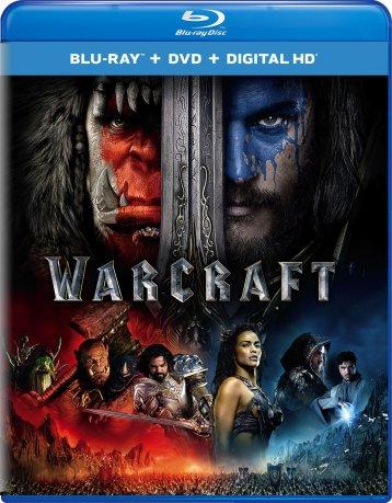 warcraft-el-primer-encuentro-de-dos-mundos-2016-1080p-hd-mkv-espanol-latino