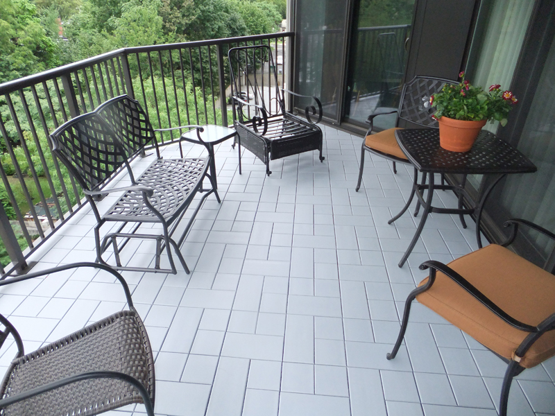home coverdeck systems