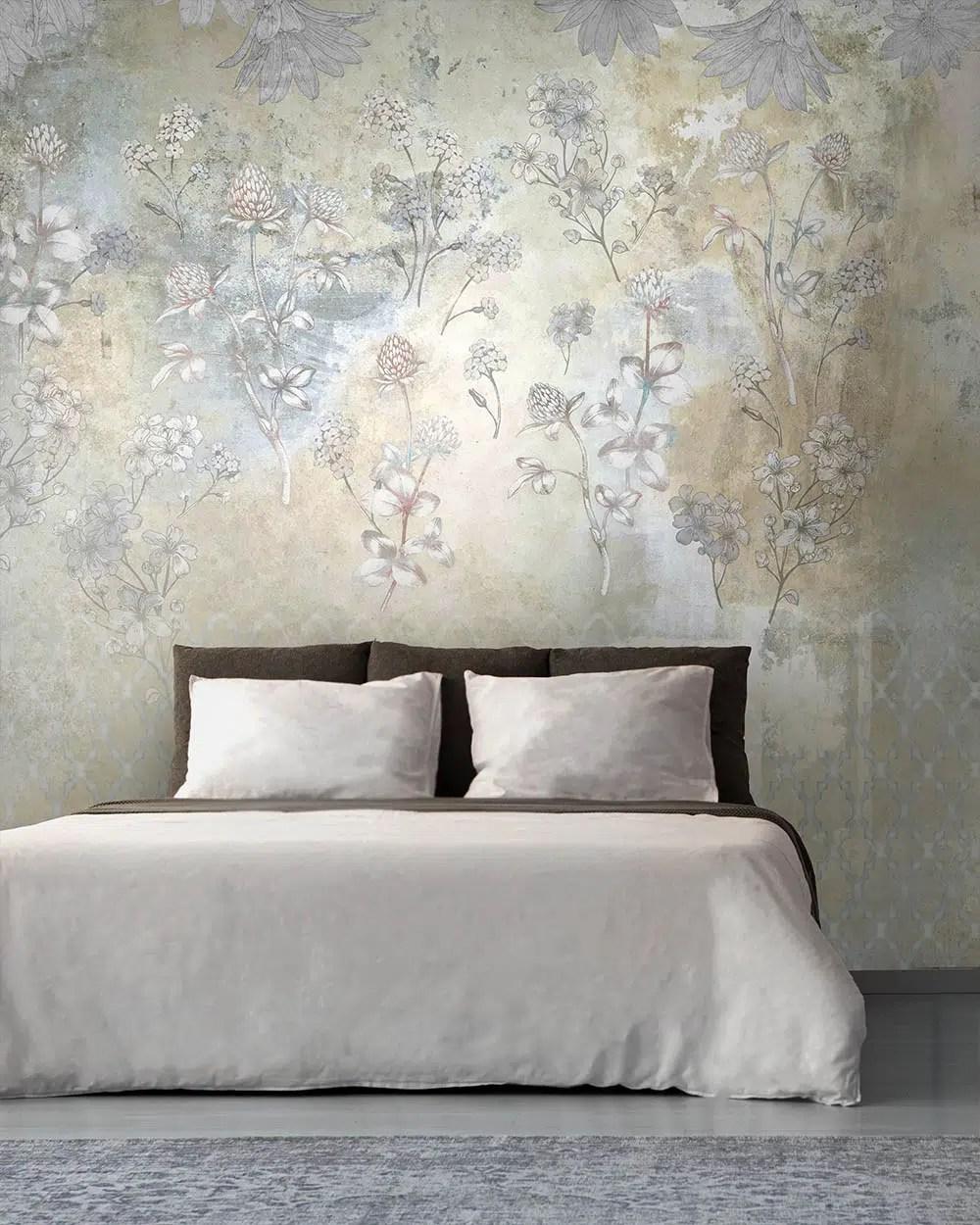 L'effetto sarà meraviglioso e molto elegante. Home Bis Cover Design