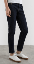 Jeans: La Redoute
