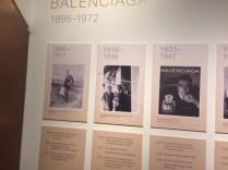 Balenciaga7