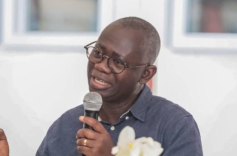 Director-General-of-the-GES-Prof.-Kwasi-Opoku-Amankwa