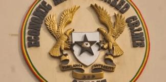 Economic and Organized Crime Office (EOCO)