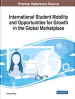 International Student Mobility and Opportunities for Growth in the Global Marketplace