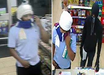 7-11-suspects2combo