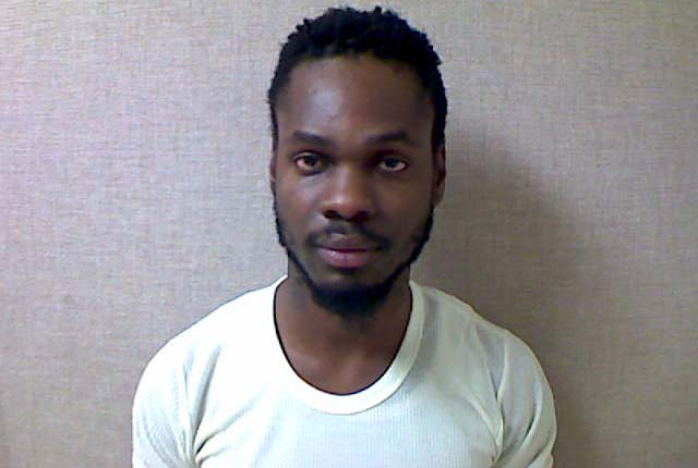 Murder Captured in New Hampshire, Police Say