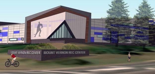 Illustration of what RECenter may look like