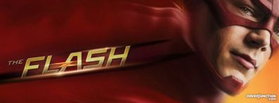 Image result for Flash facebook cover