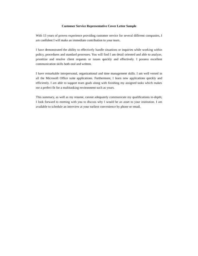 sample letter of customer satisfaction | Textpoems.org on guest satisfaction symbol, guest satisfaction questionnaire, guest satisfaction survey,