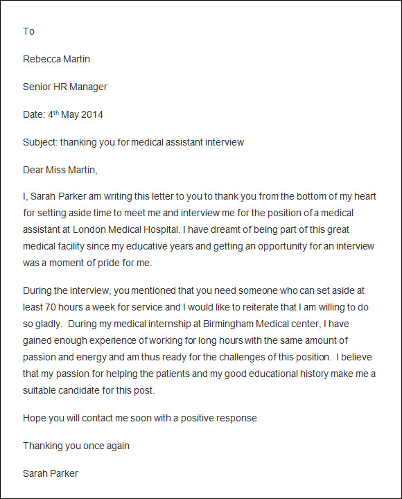 Copywriter Cover Letters. Manufacturing Engineering Cover Letter