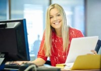 Administrative-Assistant-Accomplishments-Page-Image
