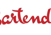 Bartender Cover Letter Logo