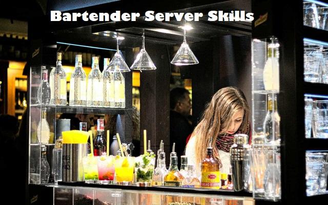 Bartender-Server-Skills-Page-Header-Image
