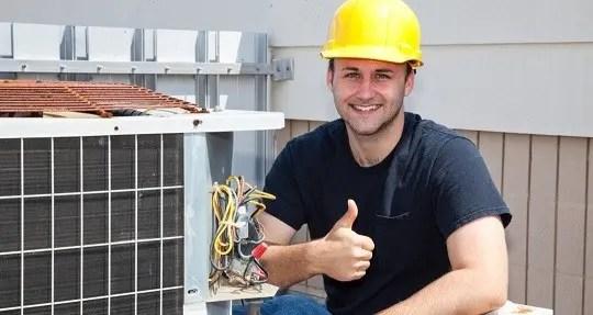 Building Maintenance Manager Cover Letter Sample | CLR