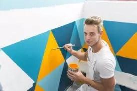 Construction Painter Interview