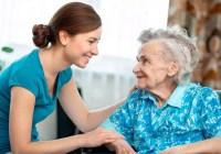 Caregiver-Resume-Page-Image