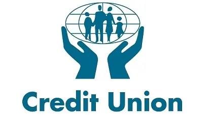 Credit Union Teller Cover Letter Sample | CLR