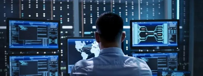 Cyber Security Specialist Cover Letter Page Image