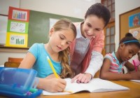 Elementary-Teacher-Cover-Letter-Page-Image-1