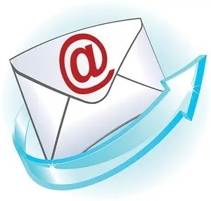 sample email cover letter for administrative assistant