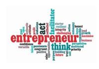Entrepreneur-Resume-Skills-Page-Image