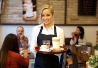 Entry-Level-Waitress-Cover-Letter-Sample-Heading
