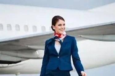 Flight Attendant Motivation Letter Sample Best Cover