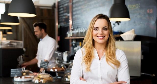 Food Service Supervisor Resume Page Image