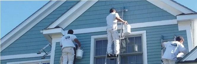 house painter cover letter sample