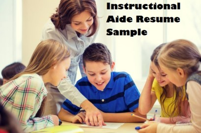 Instructional-Aide-Resume-Page-Image
