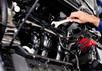 Mechanic Cover Letter Page Image CLR