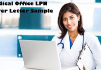 Medical-Office-LPN-Cover-Letter-Sample-Page-Image