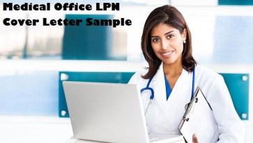 Medical-Office-LPN-Cover-Letter-Sample-Page-Image