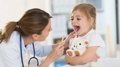 Pediatric Nurse Cover Letter Page Image