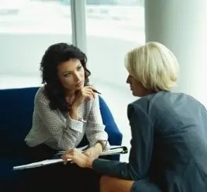 Residential Counselor Cover Letter Sample | CLR