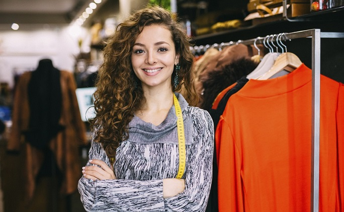 Fashion Retail Cover Letter Sample Large Concept Most Effective