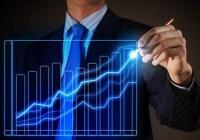 Sales-Achievements-Page-Image