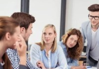 Sales Coordinator Resume No Experience Page Image