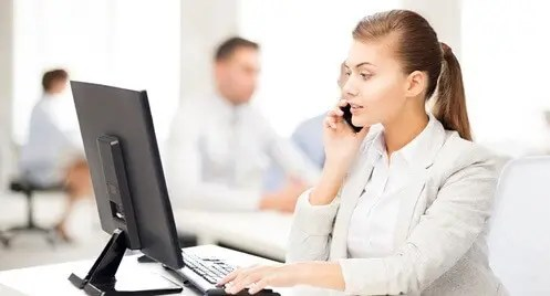 Dme sales representative resume