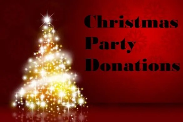 Sample Solicitation Letter For Christmas Party Donations from i1.wp.com